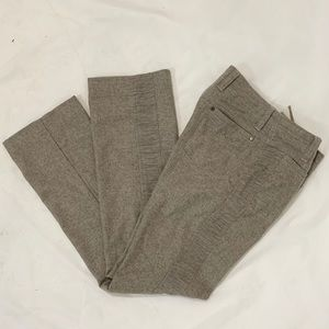 Kuhl Wool Jeans